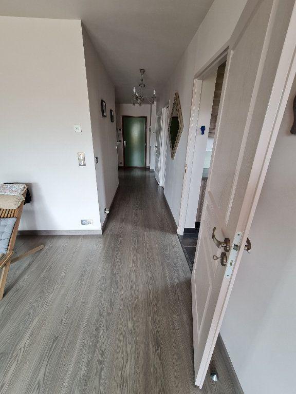 Appartement à vendre 4 81.66m2 à Saint-Fargeau-Ponthierry vignette-7