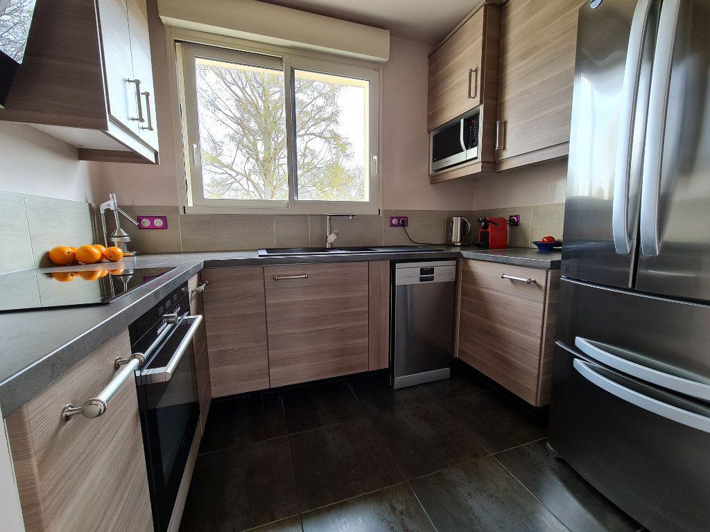 Appartement à vendre 4 81.66m2 à Saint-Fargeau-Ponthierry vignette-9