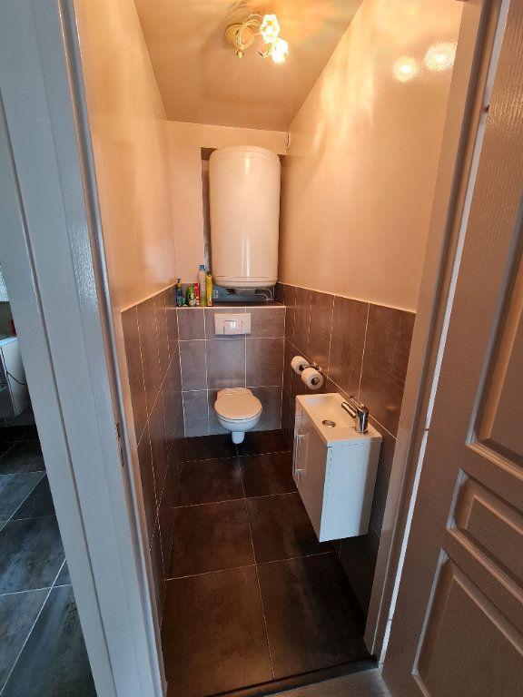 Appartement à vendre 4 81.66m2 à Saint-Fargeau-Ponthierry vignette-12