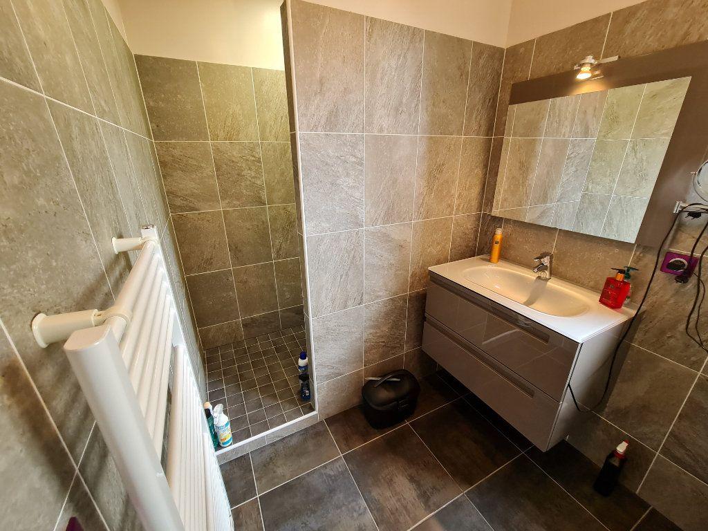 Appartement à vendre 4 81.66m2 à Saint-Fargeau-Ponthierry vignette-13
