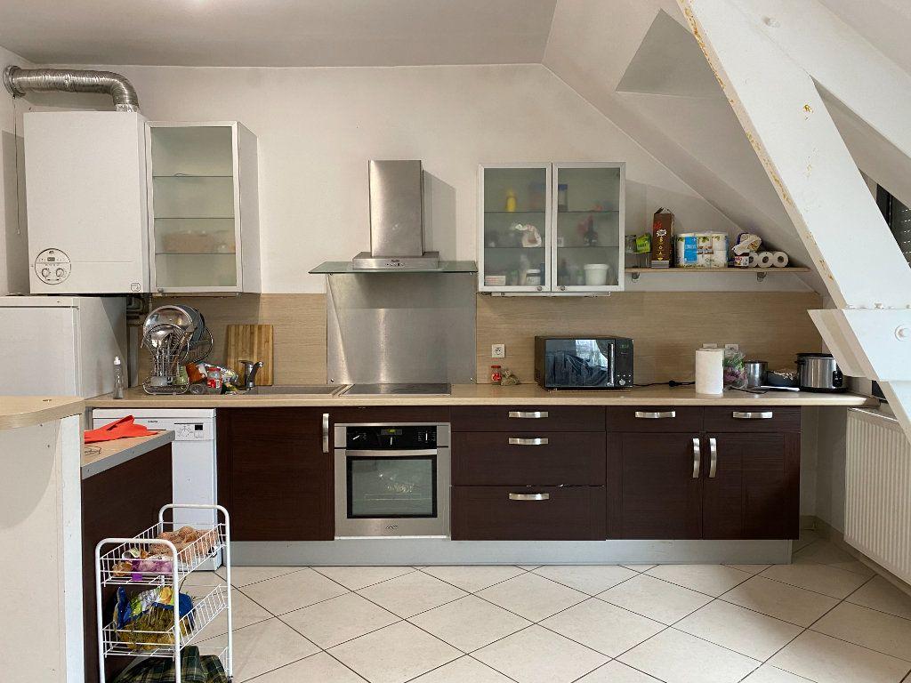 Appartement à vendre 3 63.36m2 à Melun vignette-5