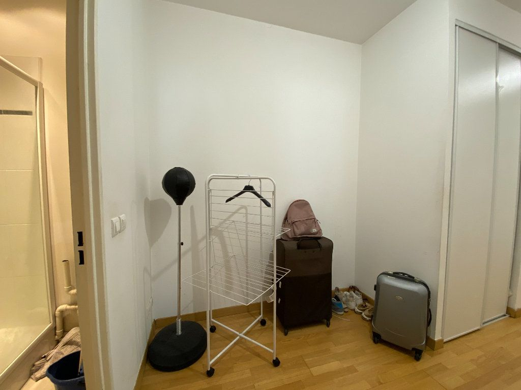 Appartement à vendre 3 63.36m2 à Melun vignette-10