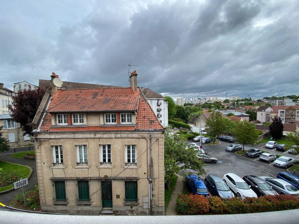 Appartement à vendre 3 63.36m2 à Melun vignette-11