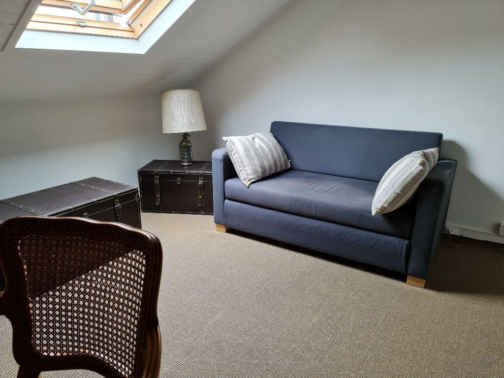 Appartement à vendre 9 211m2 à Melun vignette-15