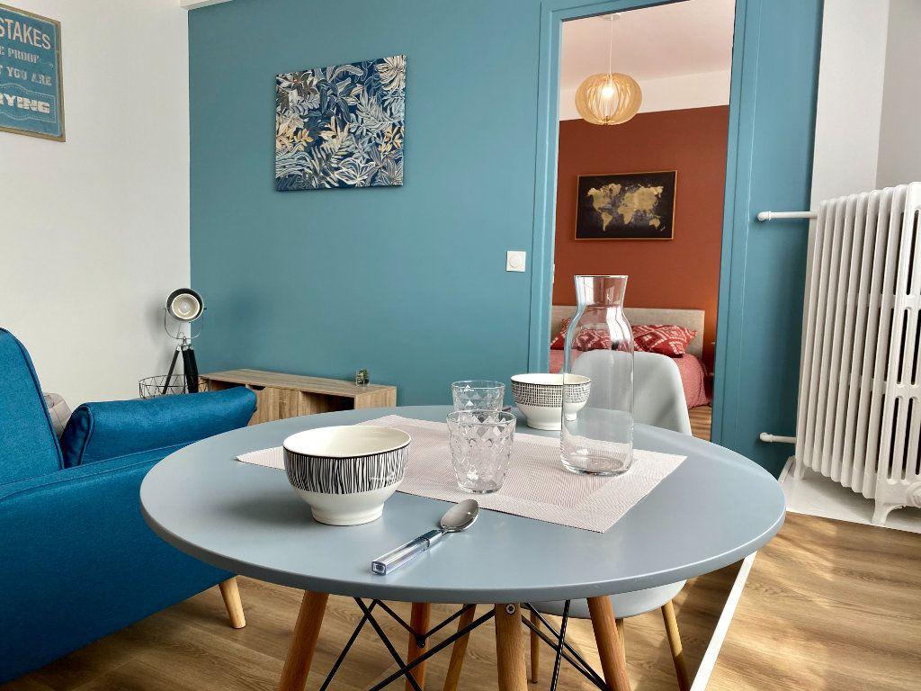 Appartement à louer 2 32.16m2 à Melun vignette-2