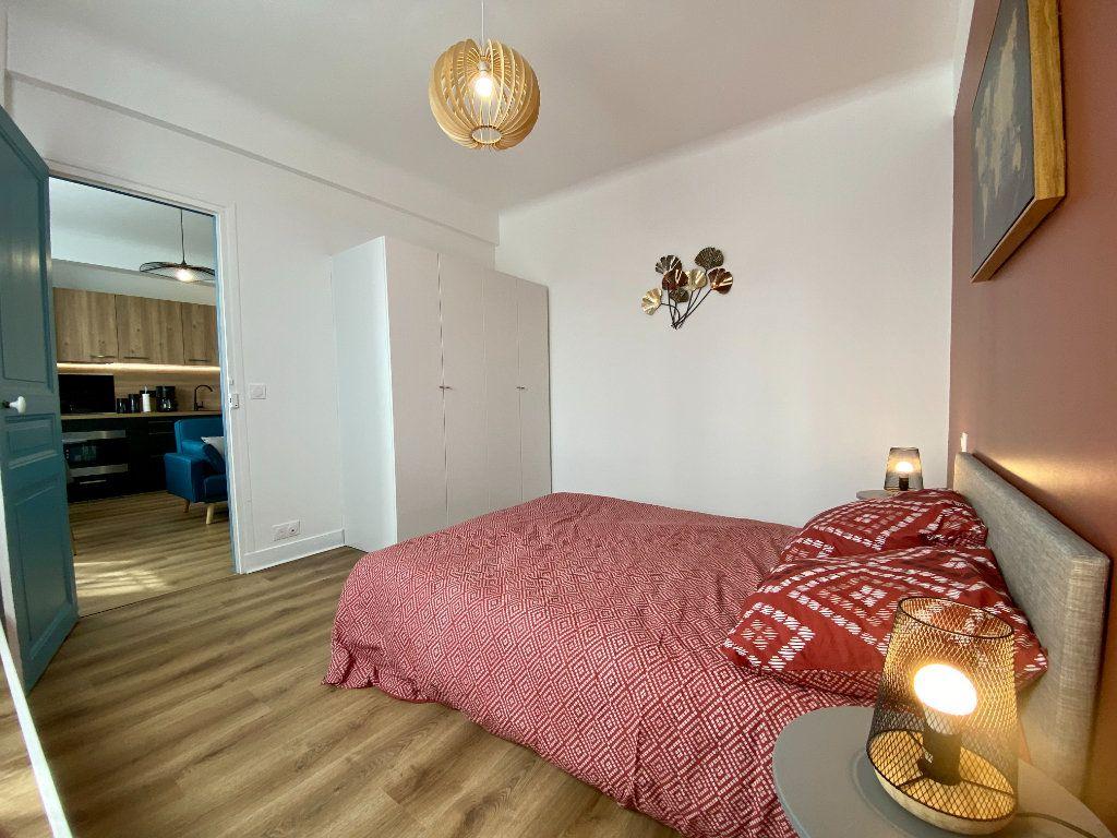 Appartement à louer 2 32.16m2 à Melun vignette-4