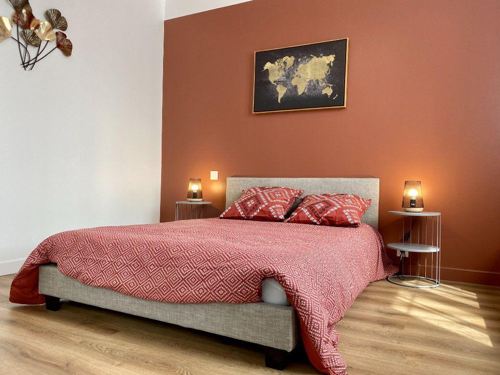 Appartement à louer 2 32.16m2 à Melun vignette-5