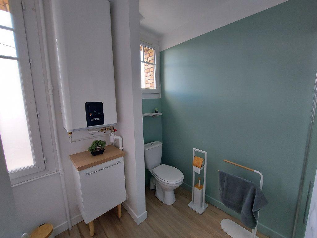 Appartement à louer 2 32.16m2 à Melun vignette-6