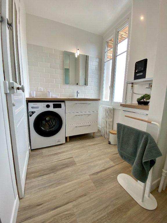 Appartement à louer 2 32.16m2 à Melun vignette-7