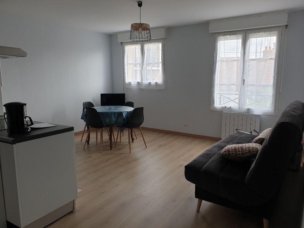 Appartement à louer 1 29.82m2 à Melun vignette-2