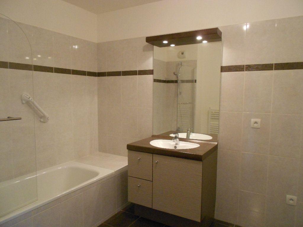 Appartement à louer 3 57.96m2 à Melun vignette-5