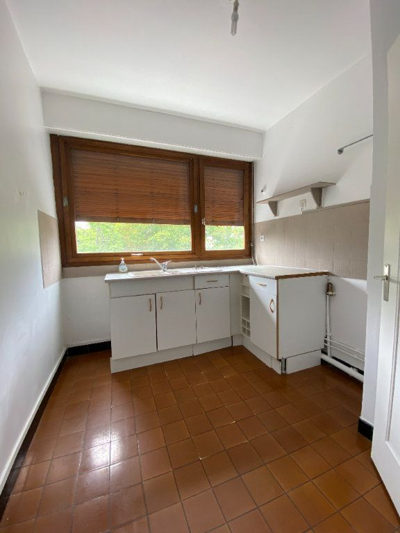 Appartement à louer 2 41.82m2 à Vaux-le-Pénil vignette-3