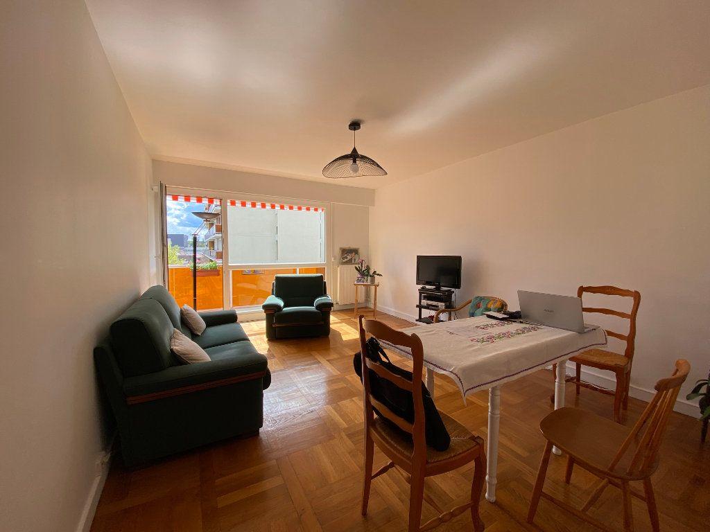 Appartement à vendre 3 75m2 à Melun vignette-4