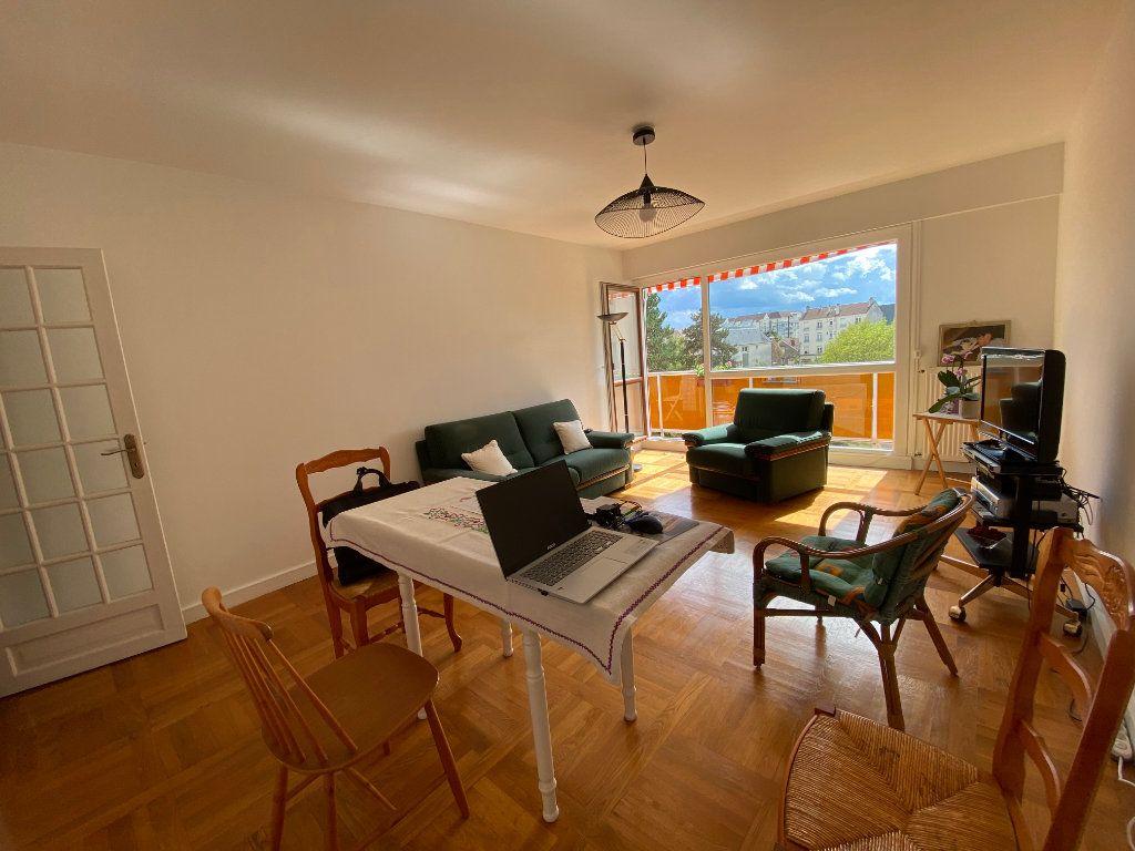 Appartement à vendre 3 75m2 à Melun vignette-5