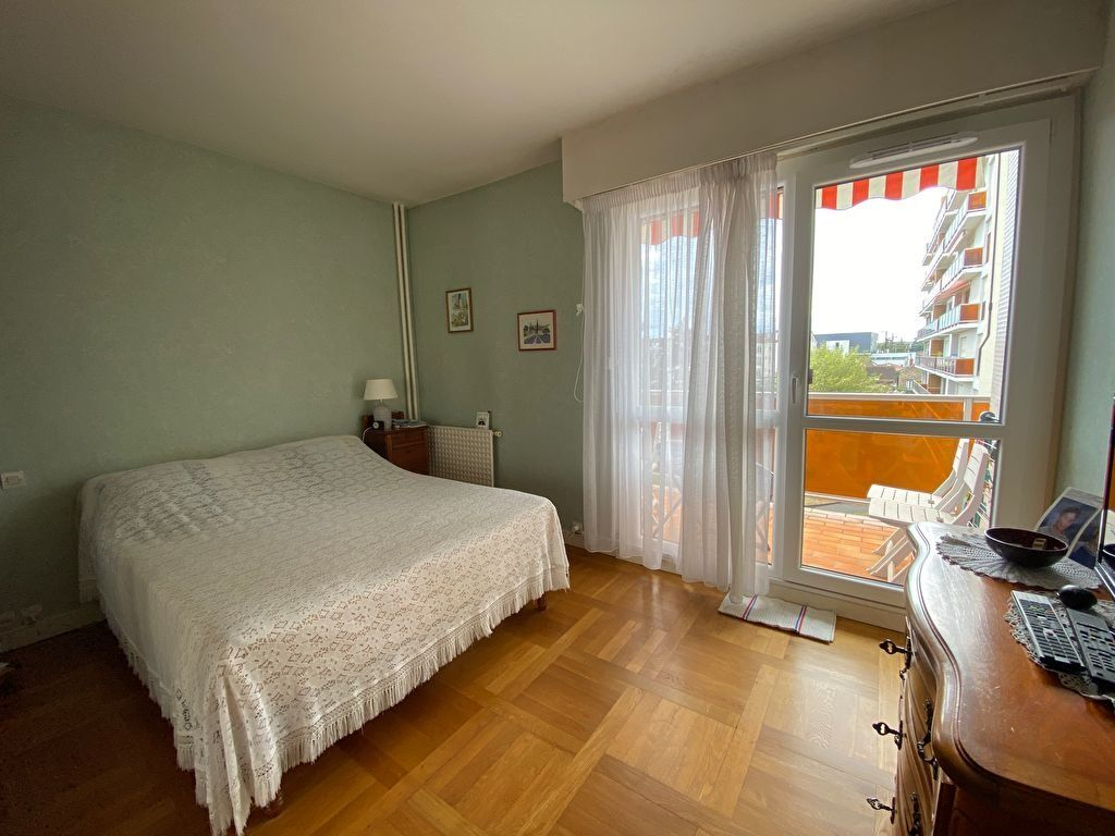 Appartement à vendre 3 75m2 à Melun vignette-12