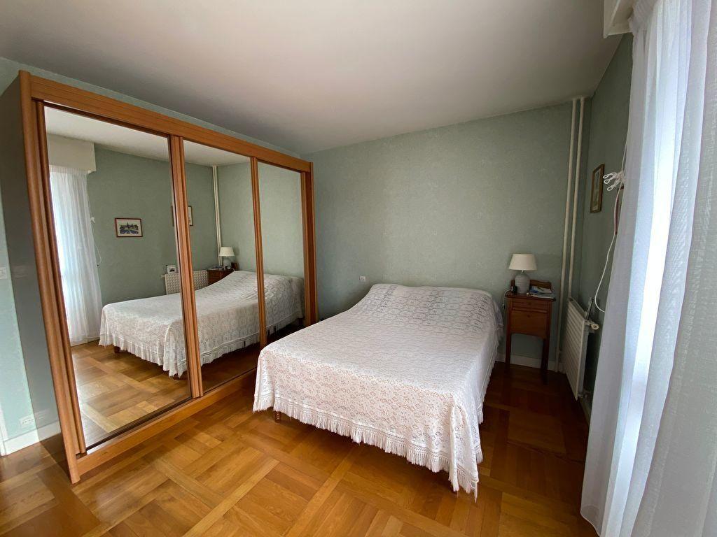 Appartement à vendre 3 75m2 à Melun vignette-13