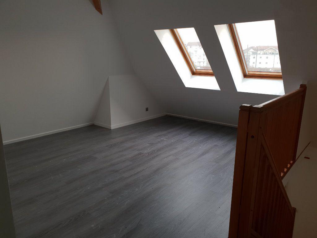 Appartement à louer 2 43.25m2 à Melun vignette-4