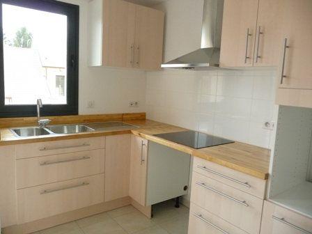 Appartement à louer 4 88m2 à Pringy vignette-2