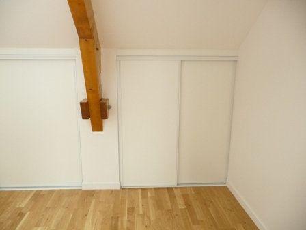 Appartement à louer 4 88m2 à Pringy vignette-4