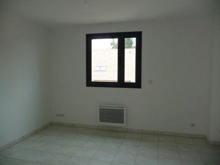 Appartement à louer 4 88m2 à Pringy vignette-6