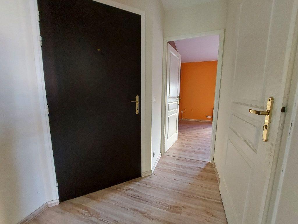 Appartement à louer 2 41.16m2 à Melun vignette-6