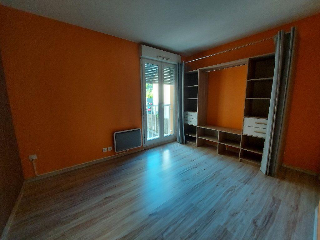 Appartement à louer 2 41.16m2 à Melun vignette-8