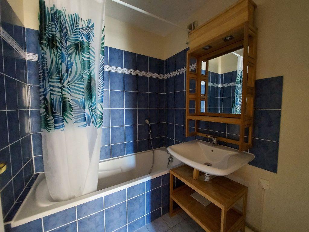 Appartement à louer 2 41.16m2 à Melun vignette-9