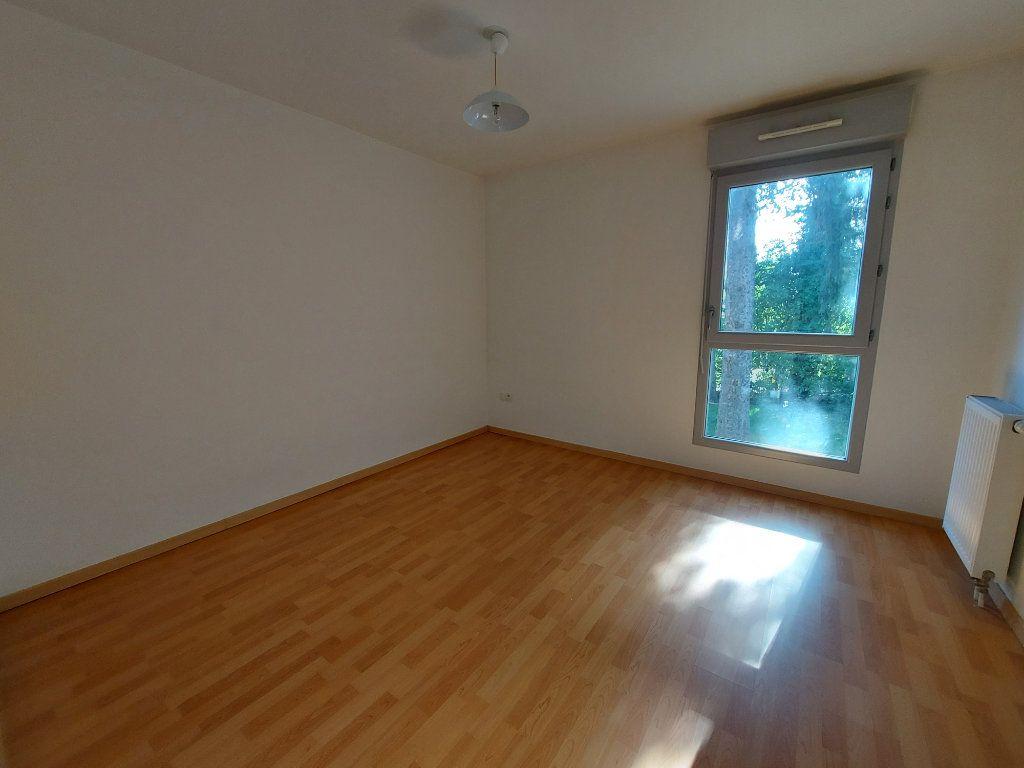 Appartement à louer 2 41.96m2 à Melun vignette-7
