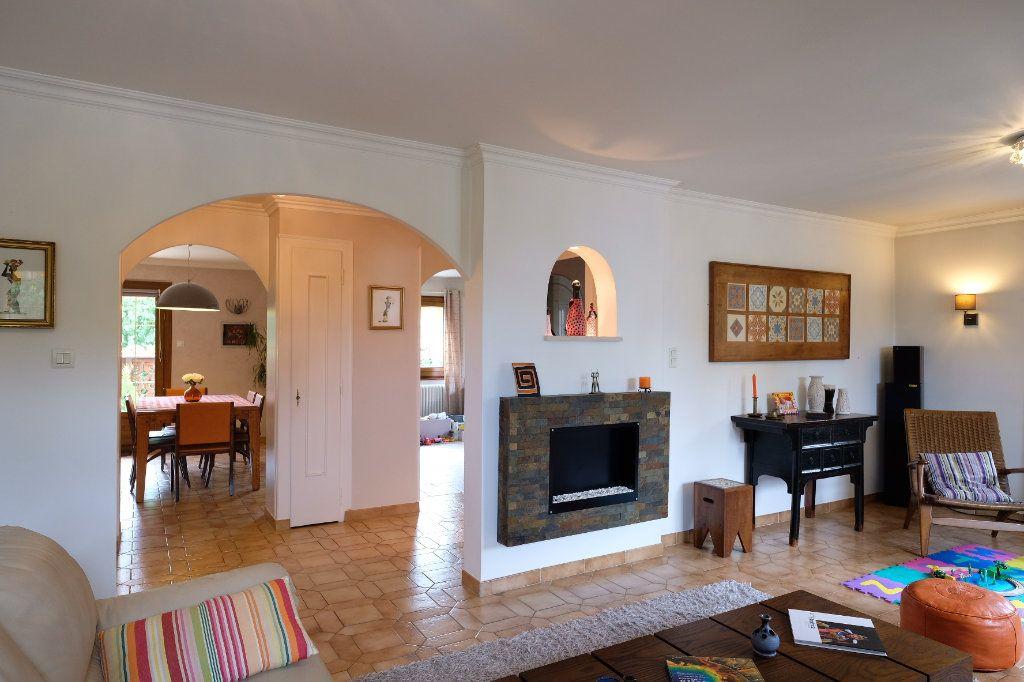 Maison à vendre 6 150m2 à Annemasse vignette-5