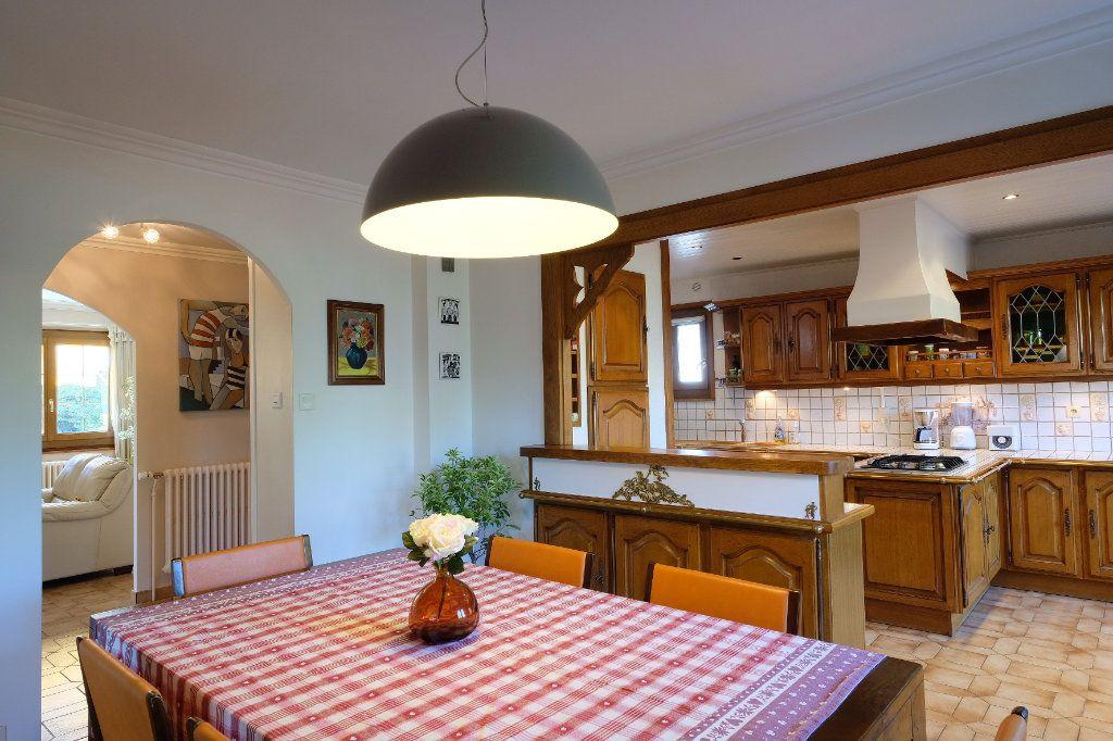 Maison à vendre 6 150m2 à Annemasse vignette-6