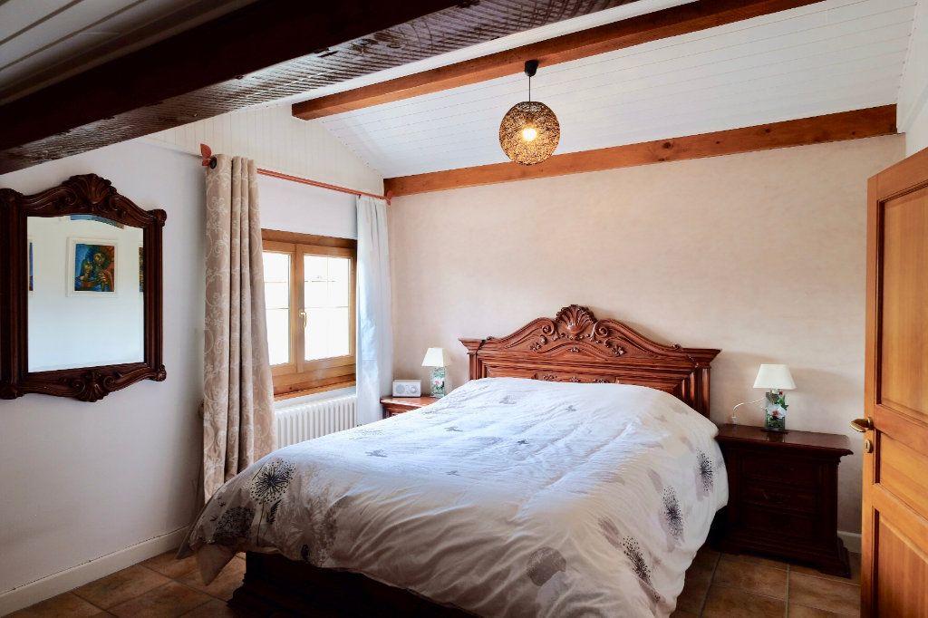 Maison à vendre 6 150m2 à Annemasse vignette-8