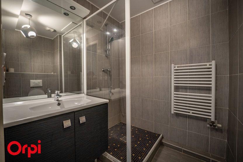 Appartement à vendre 3 68.63m2 à Bonne vignette-6
