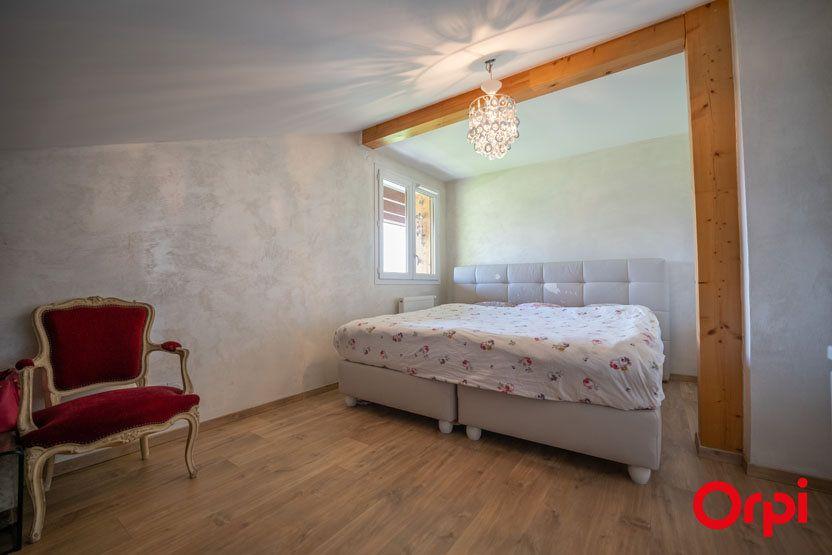 Appartement à vendre 3 68.63m2 à Bonne vignette-8