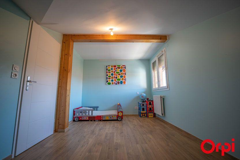 Appartement à vendre 3 68.63m2 à Bonne vignette-9