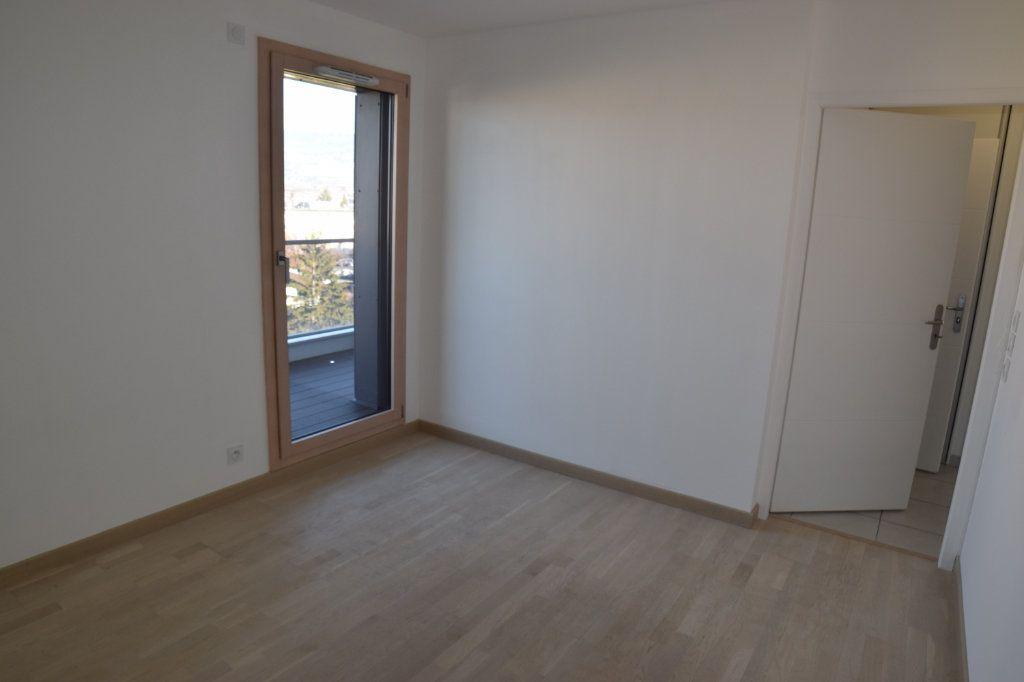Appartement à louer 3 70.54m2 à Ambilly vignette-7
