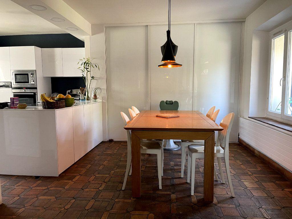 Maison à vendre 9 300m2 à Saint-Thibault-des-Vignes vignette-6
