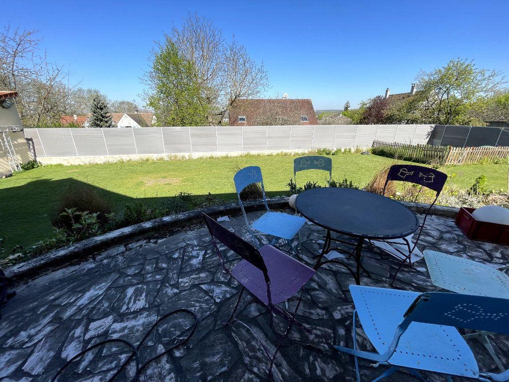 Maison à vendre 9 300m2 à Saint-Thibault-des-Vignes vignette-8
