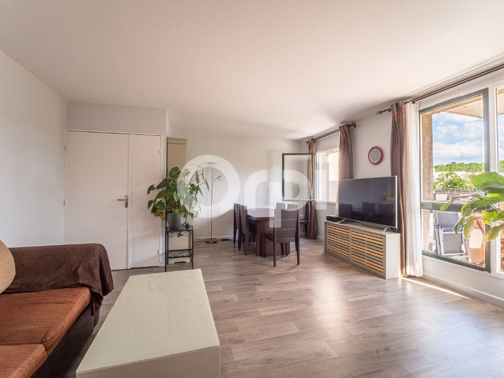 Appartement à vendre 3 72m2 à Lognes vignette-2