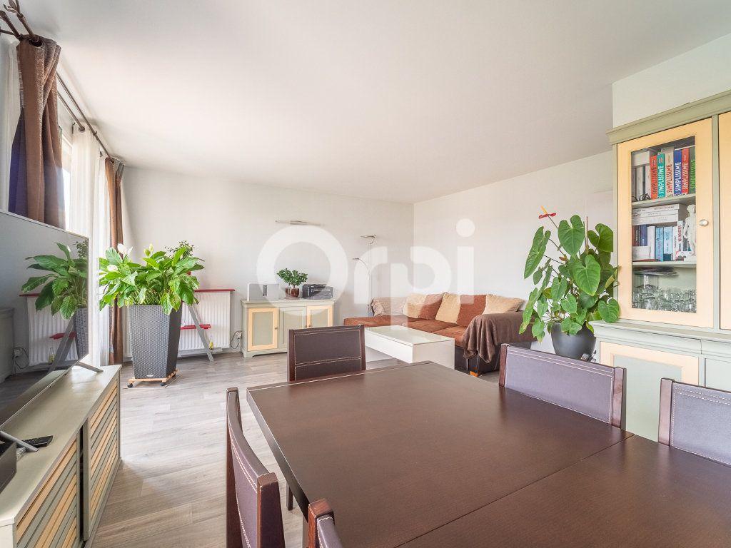 Appartement à vendre 3 72m2 à Lognes vignette-3