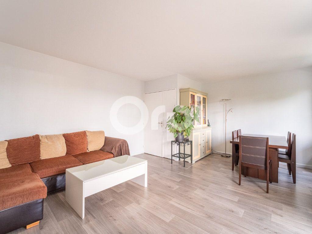 Appartement à vendre 3 72m2 à Lognes vignette-4