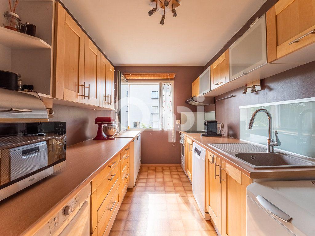 Appartement à vendre 3 72m2 à Lognes vignette-6