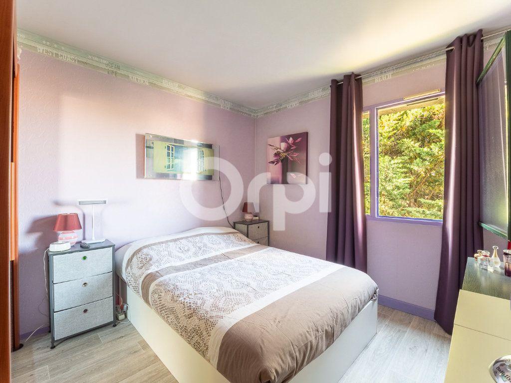 Appartement à vendre 3 72m2 à Lognes vignette-9