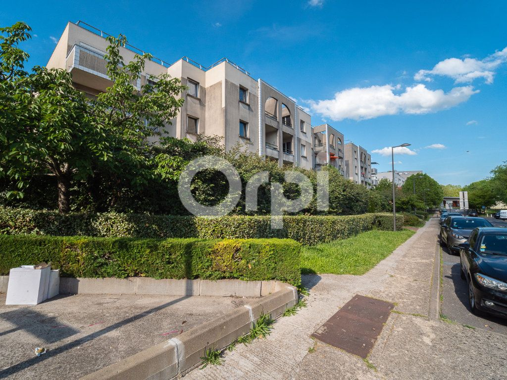 Appartement à vendre 3 72m2 à Lognes vignette-10