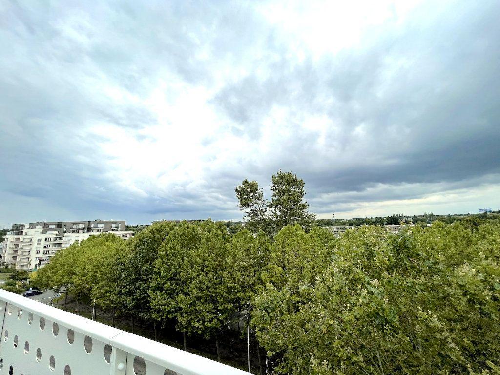 Appartement à vendre 4 95.5m2 à Lognes vignette-2