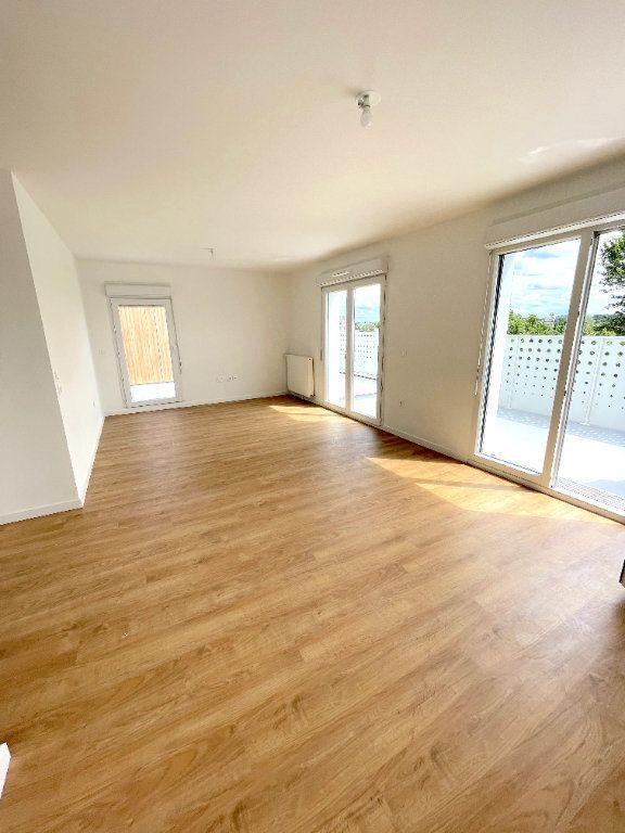 Appartement à vendre 4 95.5m2 à Lognes vignette-3
