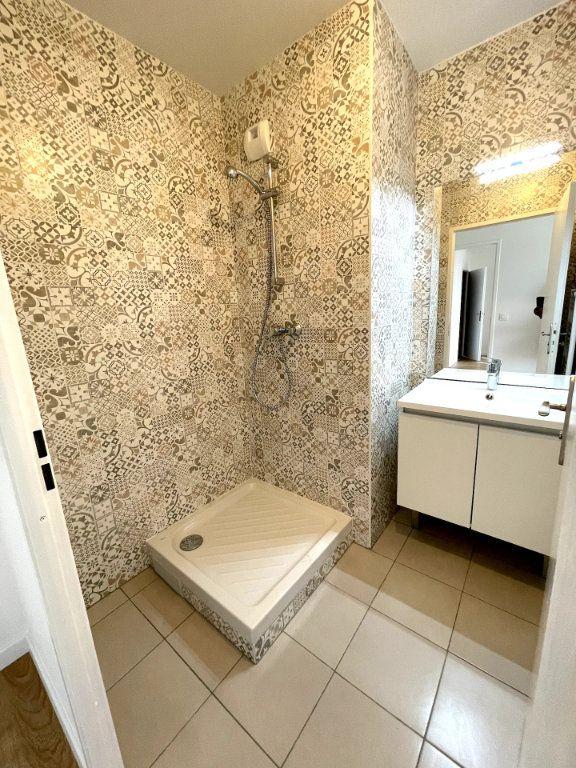 Appartement à vendre 4 95.5m2 à Lognes vignette-5