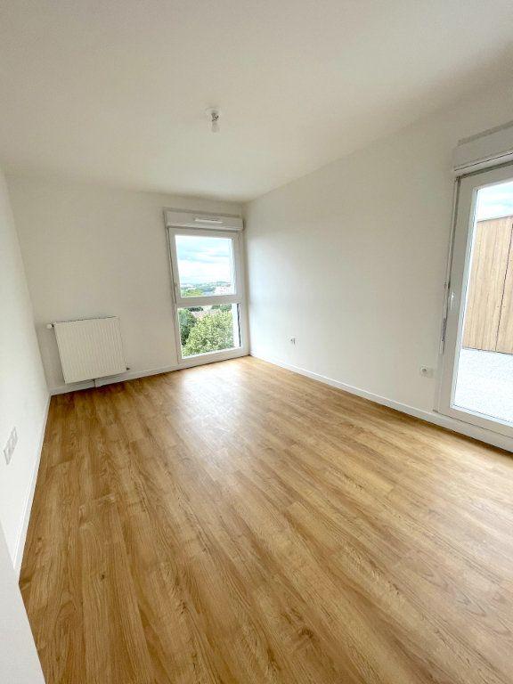 Appartement à vendre 4 95.5m2 à Lognes vignette-6