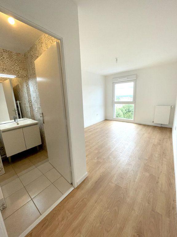 Appartement à vendre 4 95.5m2 à Lognes vignette-8