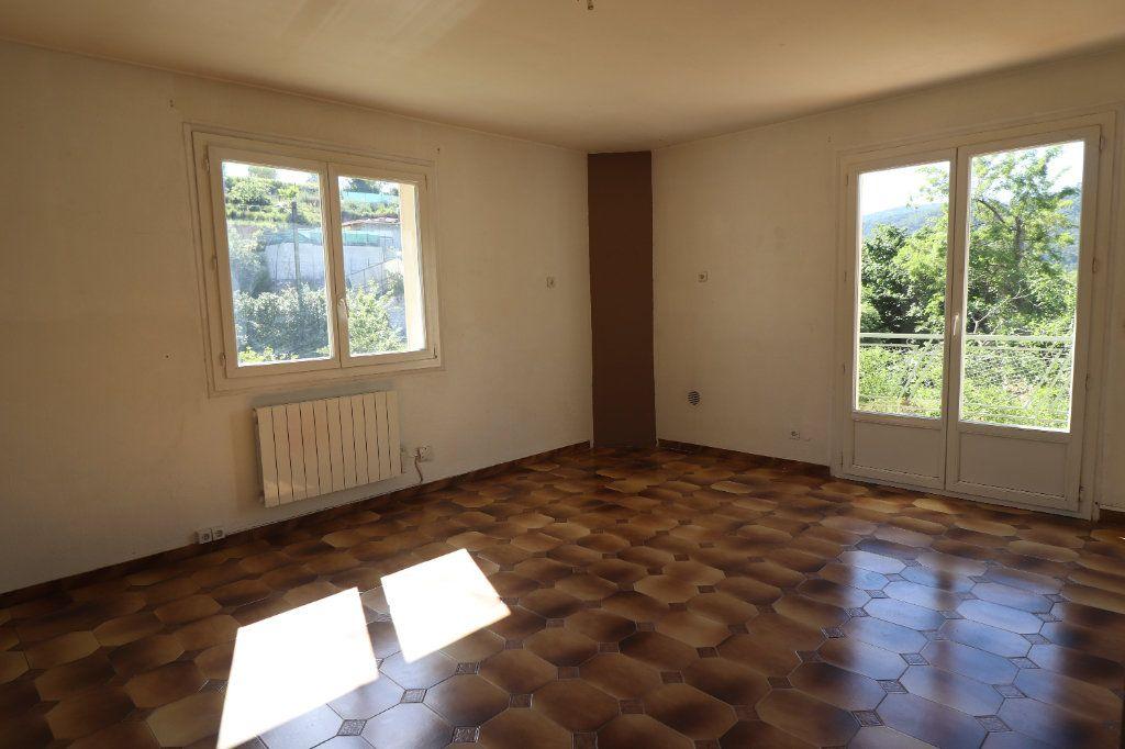 Appartement à louer 4 87.03m2 à Contes vignette-3