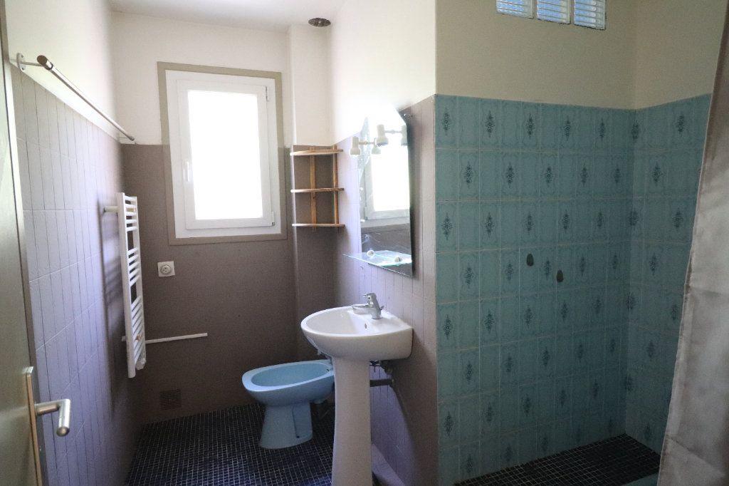 Appartement à louer 4 87.03m2 à Contes vignette-4